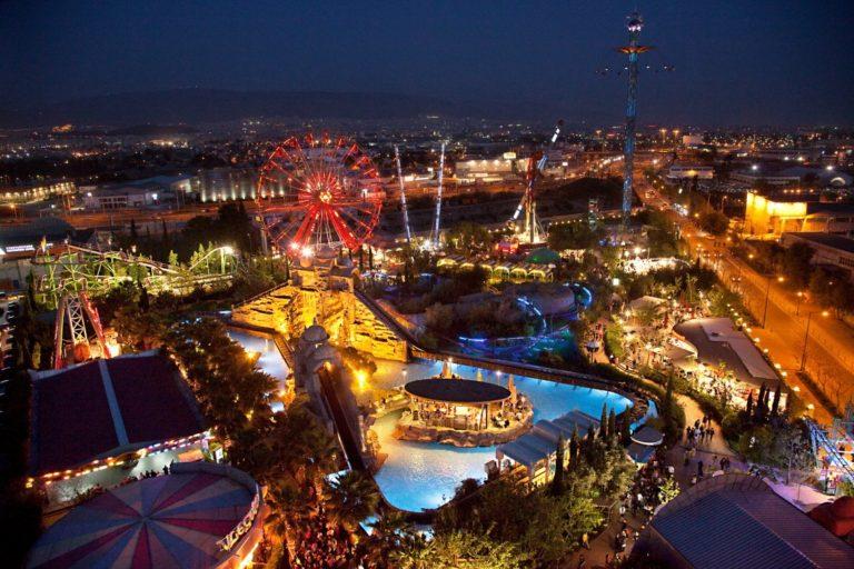 detski-tour-allou-fun-park1