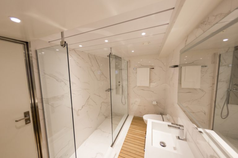 VIP WC