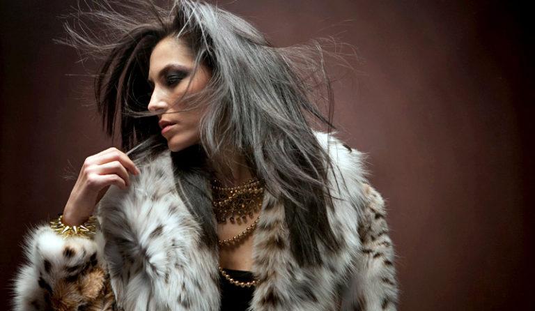 furs10