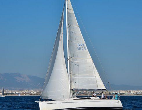 arwen_sailways_header_thumb4
