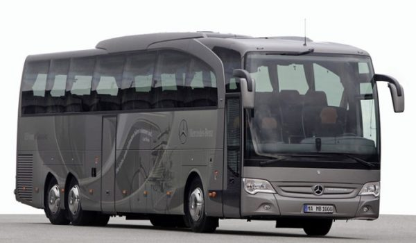 chiptuning-mercedes-benz-truck-travego