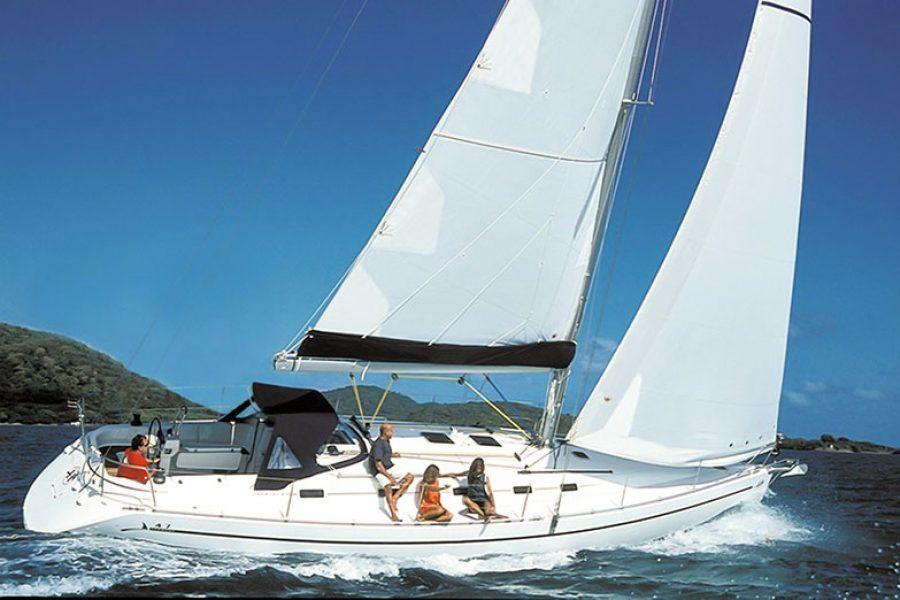 marina_harmony47_exterior_thumb