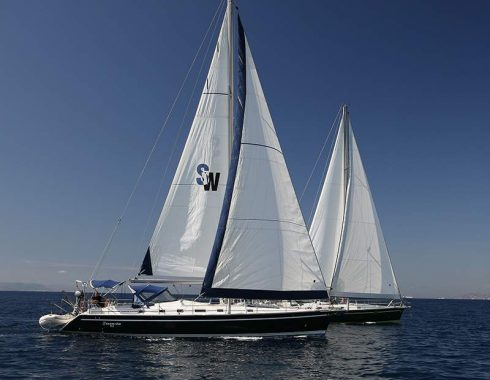 sailways_yacht_PARTE2